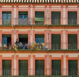La-ventana-indiscreta-Raúl-Herrero-Bermejo