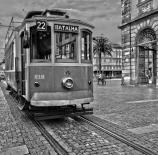 Tranvía-a-Batalha-Daniel-Picón-Ramos