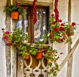 Balcon-verato-Juan-Manuel-Vicente-Conde