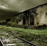 Estacion-de-Oliva-de-Plasencia-Eduardo-Moreno-Perez