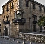 La-Casa-del-Dean-Juan-Manuel-Vicente-Conde