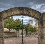 Rincón de Ovejero