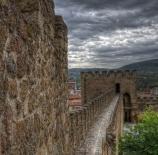 Torre Lucía