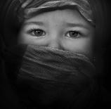 Tus-ojos-bereberes-Pedro-Hernandez-Espinosa