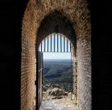 Castillo-de-Monfrague-Manuel-Garcia-Izquierdo