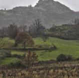 Castillo-de-Trevejo-Juan-Manuel-Vicente-Conde