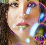 Coloring-bubbles-Pedro-Hernandez-Espinosa