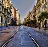 Raíles-tranvía-Jesús-Tirado-González