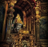 Virgen-del-Puerto-Esteban-Márquez-Gutiérrez