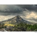 En-el-camino-Fernando-G.-Redondo-Dominguez