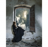 Lluvia-de-nostalgia-Sonia-Valle-Serrano
