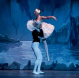 Ballet-ruso-Alba-Castuera-Novella