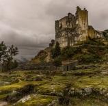 castillo-de-trevejo-eduardo-moreno-p%c3%a9rez