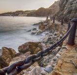paseo-del-mar-jes%c3%bas-manuel-miguel-bernal