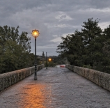 puente-nuevo-ram%c3%b3n-antonio-fern%c3%a1ndez-santos