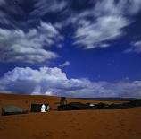 tormenta-en-el-desierto-manuel-garc%c3%ada-izquierdo