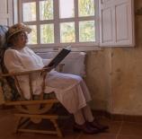 Fernanda Vaquero Hernández (2) - Añoranza del pasado