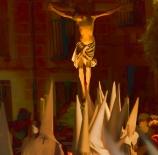 Jesús Manuel Miguel Bernal (2) - Semana Santa