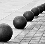 bolas-manolo