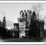 castillo-de-butron-arab08