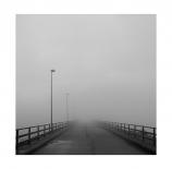 dia-de-niebla-juanmavico