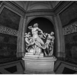 museo-vaticano-rosso