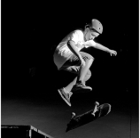 skate-rosso