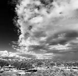 tarde-de-nubes-lupen