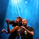 Festival-folk2011-David-Gamez