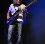 Thomas-del-Grupo-Aulaga-Folk-Ramon