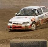Autocross-Santibañez-2009-Chedrin