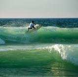 Haciendo-surf-DG
