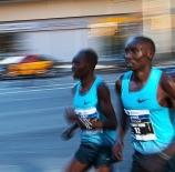 Maraton-fg