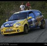 XXV-Rally-Norte-de-Extremadura-Samuel