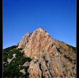 2011-06-17-queda_20110618_16quedada-en-monfr