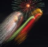 Fuegos-artificiales-2015-1-abunami