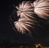 Fuegos-artificiales-2015-2-abunami