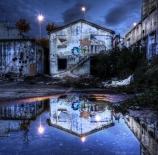 Reflejo-nocturno-eduplasencia