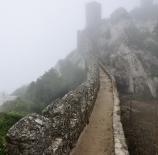 222_castelo-dos-mouros