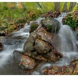 agua-y-roca-d-g