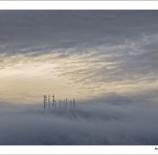 antenas-en-la-niebla-manolo