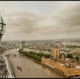 london-eye-d-g
