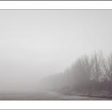 manana-de-niebla-nano