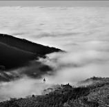 pasaron-en-la-niebla-mario-piornal