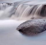 piedra-anjuara