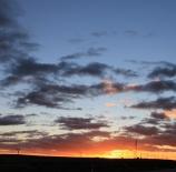 puesta-de-sol-floren-fatima