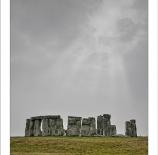 stonehenge-manolo