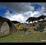 castuera_arcos