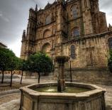 catedralplasencia