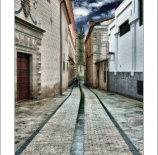 malias_camino-a-la-catedral